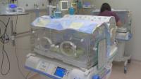"""България ще има нова детска неонатална линейка, благодарение на """"Капачки за бъдеще"""""""