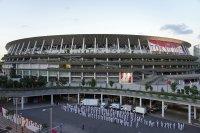 Без еуфория: Олимпиадата е в сянката на пандемията, тестват масово всички състезатели