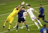 Джанлуиджи Донарума се сбогува с Милан