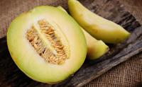 БАБХ: Няма разпространение на пъпеши със салмонела в търговската мрежа
