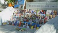 Ница отбеляза 5 години от кървавата атака на 14 юли