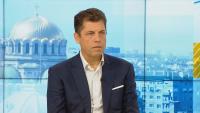 Милен Велчев: Предложените от Трифонов министри са успешни професионалисти