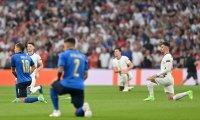 Расистки скандал се разрази след финала на Евро 2020