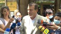 """Зам. здравният министър: """"Пирогов"""" се управлява абсолютно непрозрачно и еднолично"""
