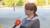 Обработени са 100% от изборните резултати в Плевен