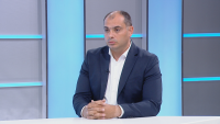 Филип Попов, БСП: Идеите на Слави Трифонов не кореспондират с нашите цели