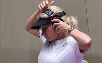 Валери Григоров: Не е невъзможно Мария Гроздева да се пребори за финал