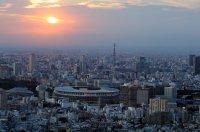 Вълнуваща церемония за откриването обещават организаторите в Токио