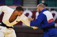 Ивайло Иванов не успя да направи голямата крачка към 1/4-финалите