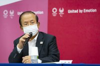 Организаторите на Олимпиадата: Игрите могат да бъдат отменени в последния момент