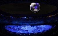 НА ЖИВО: Церемонията по откриването на Токио 2020