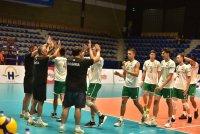 България U19 с трети пореден успех на Балканиадата