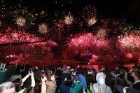 Бризбън ще е олимпийска столица през 2032 година