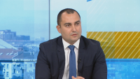 Александър Иванов, ГЕРБ-СДС: Поканихме Рашков да отговори за миграционния натиск по границата