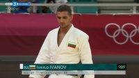 28 секунди - Ивайло Иванов със скоростна победа в Токио