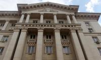 Тристранката обсъжда извънредно бюджета на НЗОК, на ДОО и Бюджет 2021