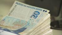 Над 2 млрд. допълнителни приходи в актуализацията на Бюджет 2021