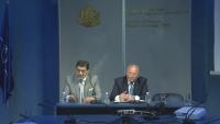 МВнР ще предложат промени в Изборния кодекс, свързани с гласуването в чужбина