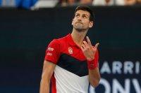 Джокович с приемлив жребий за Олимпиадата