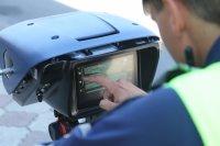 Пловдивски полицаи засякоха шофьор с 4,37 промила алкохол