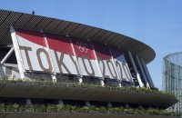 16 нови случая на коронавирус на Олимпиадата