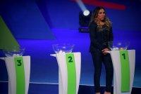 Марта и Формига с рекорди при разгром на Бразилия при жените
