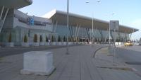От Барселона до Летище София: Как се влиза у нас от страна в червената зона