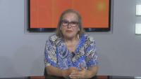 Бивш прокурор: Гешев разпространи информация от СРС, за да предотврати престъпление