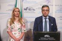 ГЕРБ: Директори на училища и детски градини са привиквани да дават обяснения за изборите