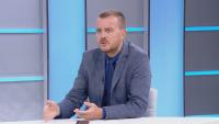 Икономистът Петър Ганев: Трябва устойчив кабинет, за да има преизчисление на пенсиите