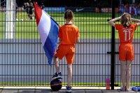 Футболистка с български корени бележи в Токио