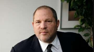 Съдят холивудския продуцент Харви Уайнстийн за посегателства над 5 жени