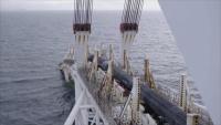 """Русия и Украйна със забележки към споразумението за """"Северен поток 2"""""""