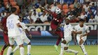 """Коста Рика и Катар оглавиха Групи """"C"""" и """"D"""" на Голд къп"""