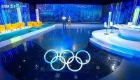 "Ден 4: ""Днес на Игрите"" (26.07.2021)"