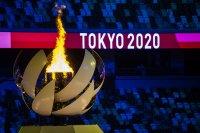 Шестима българи ще стартират в първия ден в Токио