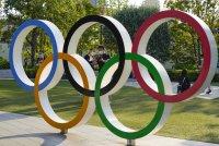 САЩ не остави шансове на Франция във волейболната надпревара