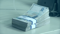 Банкови продукти ще помагат на засегнати от ковид компании