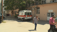 117 нови случаи на COVID-19 във Варненска област за 2 седмици