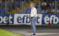 Николай Киров: Имаше малко повече напрежение у нас, отколкото трябваше