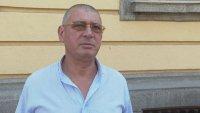 Три норвежки туристки и латвийка са настанени в ковид отделението в Поморие