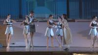 Трима български хореографи със световно признание на една сцена в Стара Загора