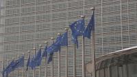 EК: Отчетността на главния прокурор остава проблем за България