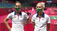 Сестри Стоеви: Разочаровани сме, играем добре, но ни липсва психиката и самочувствието