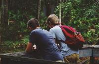 До пет учебни дни за ученически екскурзии догодина