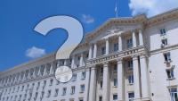 Експертни срещи: Разговорите за правителство продължават