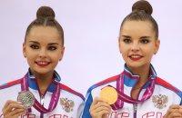 Седем двойки близнаци ще се състезават в Токио