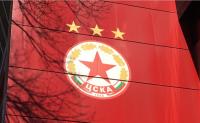 ЦСКА смени цялото ръководно тяло, Стойчо Младенов поема отбора