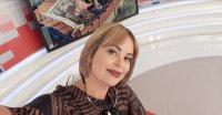 Мариана Векилска: Намерих нов смисъл в работата си