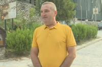В Мелник няма банкомат